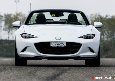 Mazda-MX5-21