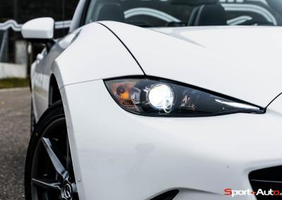Mazda-MX5-24