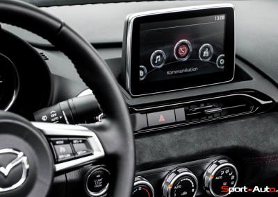 Mazda-MX5-5