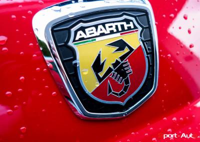 Abarth595C-1