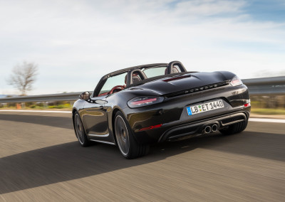 Boxster718-24