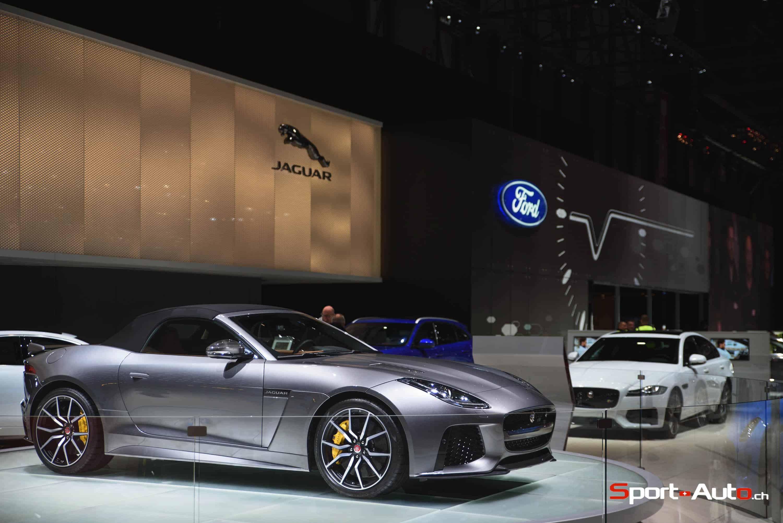 JaguarSVR-2