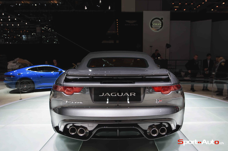 JaguarSVR-4