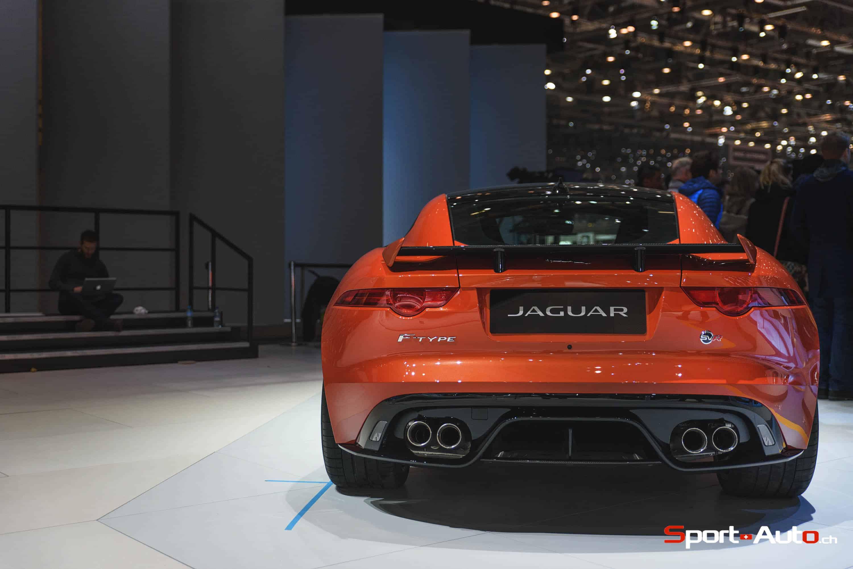 JaguarSVR-5