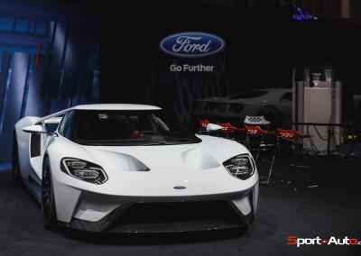 FordGT-1