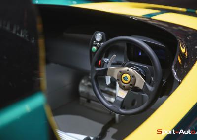 Lotus3eleven-2