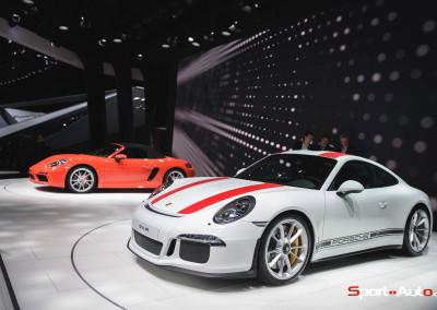 Porsche911R-1