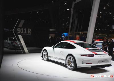 Porsche911R-2