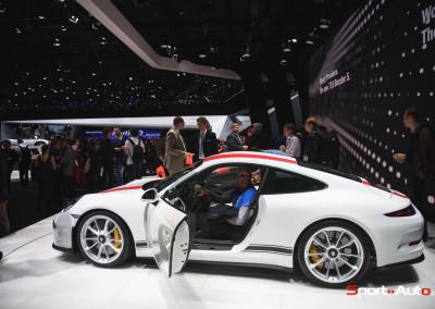 Porsche911R-4