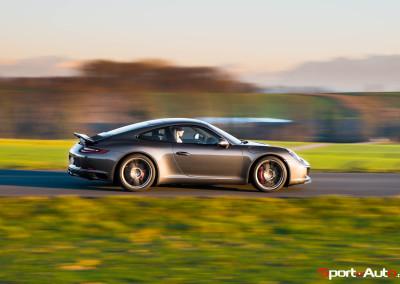 Porsche-911-991.2S-1-2b