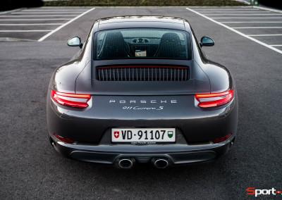 Porsche-911-991.2S-10
