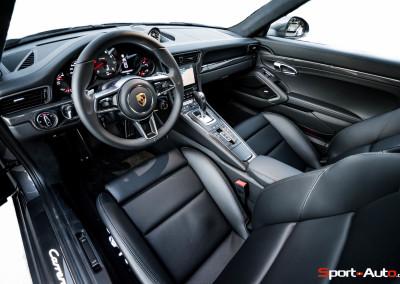 Porsche-911-991.2S-12