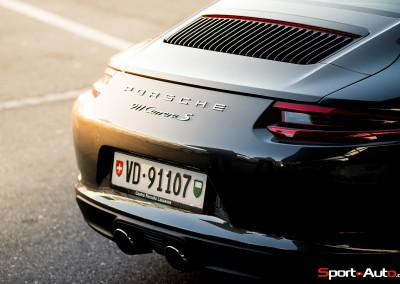 Porsche-911-991.2S-14