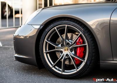 Porsche-911-991.2S-15