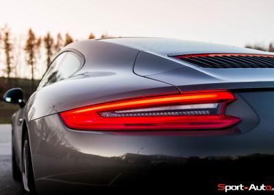 Porsche-911-991.2S-16