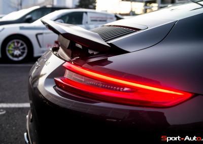 Porsche-911-991.2S-17