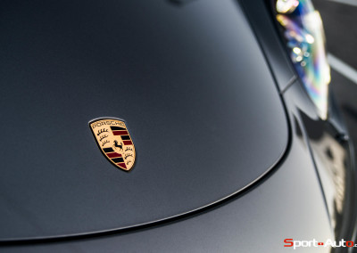 Porsche-911-991.2S-18