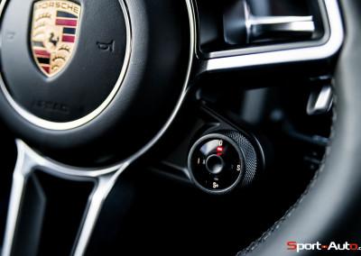 Porsche-911-991.2S-21
