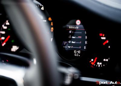 Porsche-911-991.2S-23