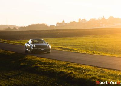 Porsche-911-991.2S-3