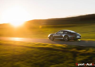 Porsche-911-991.2S-4b