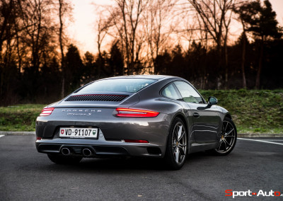 Porsche-911-991.2S-8