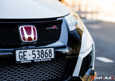 Honda-Civic-Type-R-14