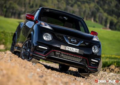 Nissan-Juke-NismoRS-12