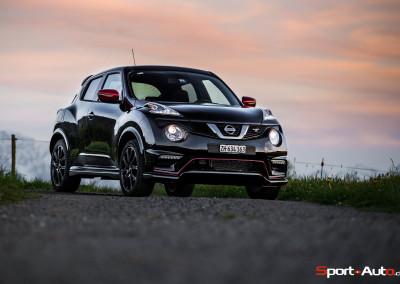 Nissan-Juke-NismoRS-28