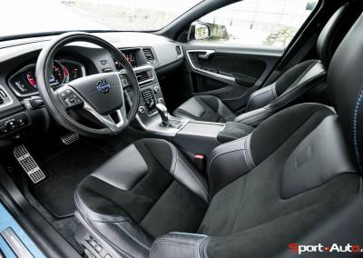 Volvo-S60-Polestar-13