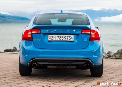 Volvo-S60-Polestar-20