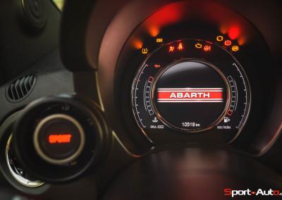 Abarth-595-9