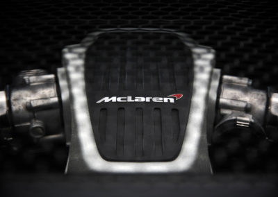 mclaren540c-21