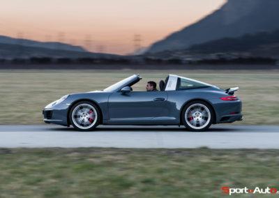 Porsche911-Targa4S-1-3