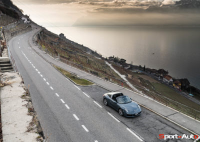 Porsche911-Targa4S-102