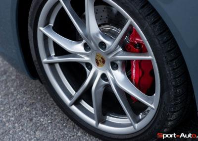Porsche911-Targa4S-11