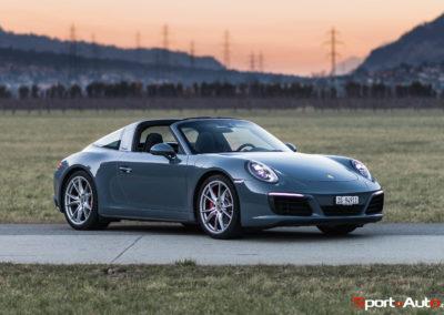 Porsche911-Targa4S-16