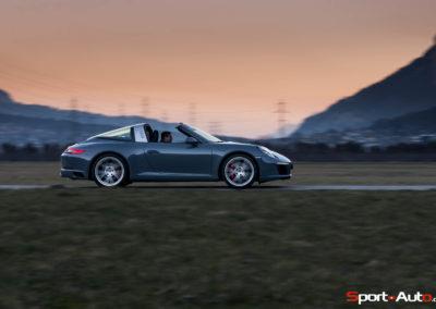Porsche911-Targa4S-22