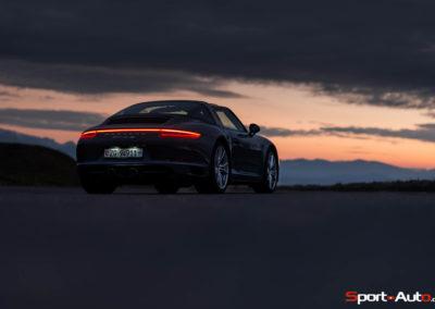 Porsche911-Targa4S-39