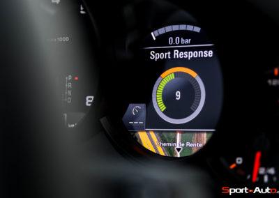 Porsche911-Targa4S-50