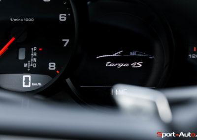 Porsche911-Targa4S-58