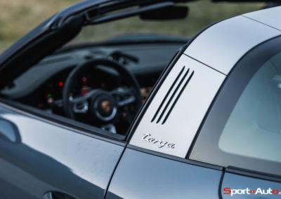 Porsche911-Targa4S-8
