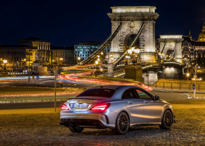 PTD_Compact_Cars_Budapest_2017