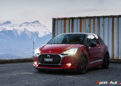 DS3-Performance-20