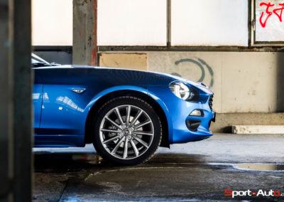 Fiat124Spider-100