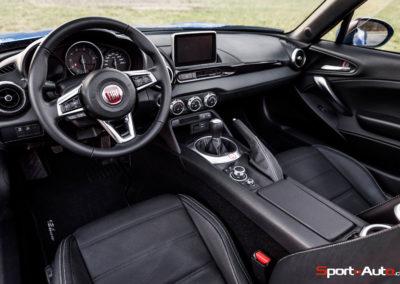 Fiat124Spider-35