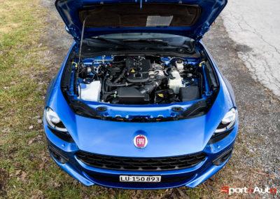 Fiat124Spider-38