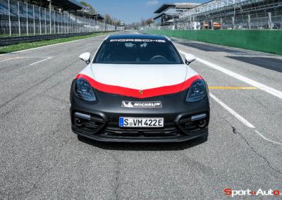 PorschePanameraTurboS-Hybrid-13
