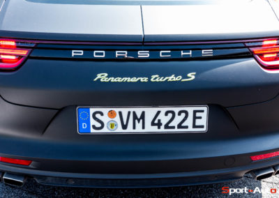 PorschePanameraTurboS-Hybrid-18