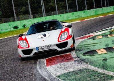 PorschePanameraTurboS-Hybrid-6
